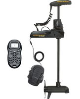 Minn Kota Reconditioned Trolling Motors - Save Big $