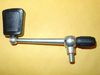 Mitchell Reel Handle